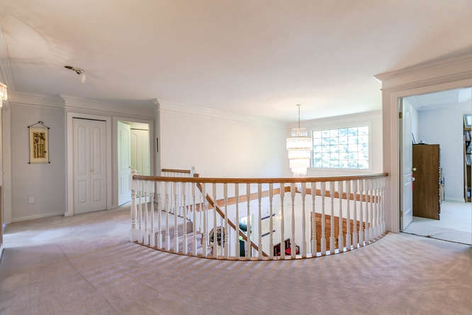 Detached at 2986 W 35TH AVENUE, Vancouver West, British Columbia. Image 11