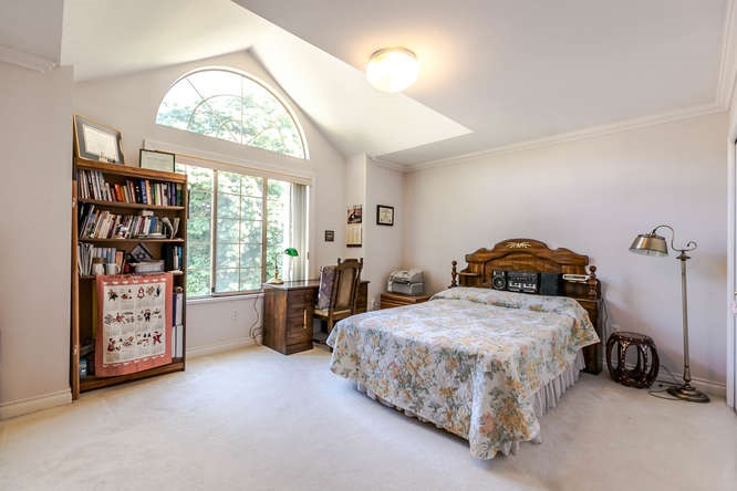 Detached at 2986 W 35TH AVENUE, Vancouver West, British Columbia. Image 12