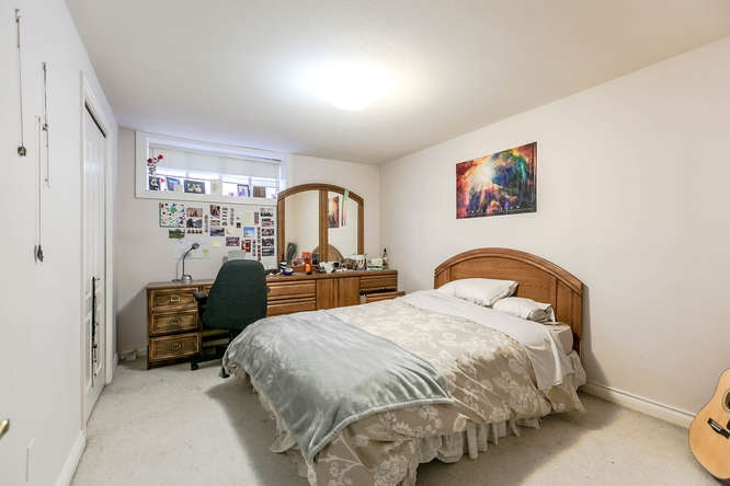 Detached at 2986 W 35TH AVENUE, Vancouver West, British Columbia. Image 18