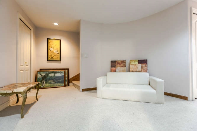 Detached at 2986 W 35TH AVENUE, Vancouver West, British Columbia. Image 19