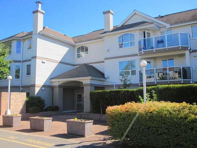 Condo Apartment at 313 12769 72 AVENUE, Unit 313, Surrey, British Columbia. Image 2