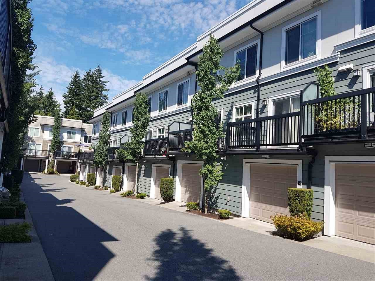 Townhouse at 60 15833 26 AVENUE, Unit 60, South Surrey White Rock, British Columbia. Image 4