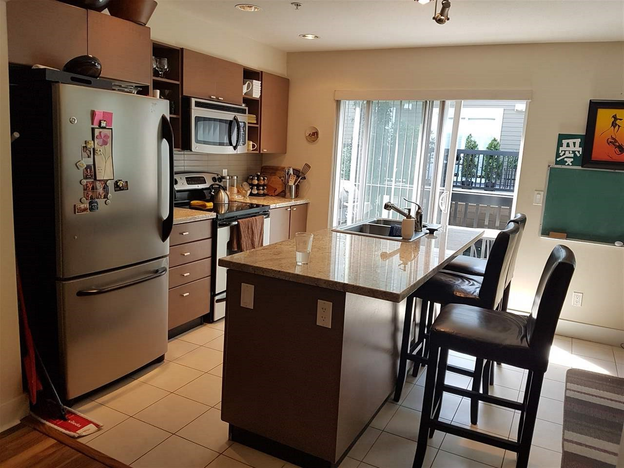 Townhouse at 60 15833 26 AVENUE, Unit 60, South Surrey White Rock, British Columbia. Image 10