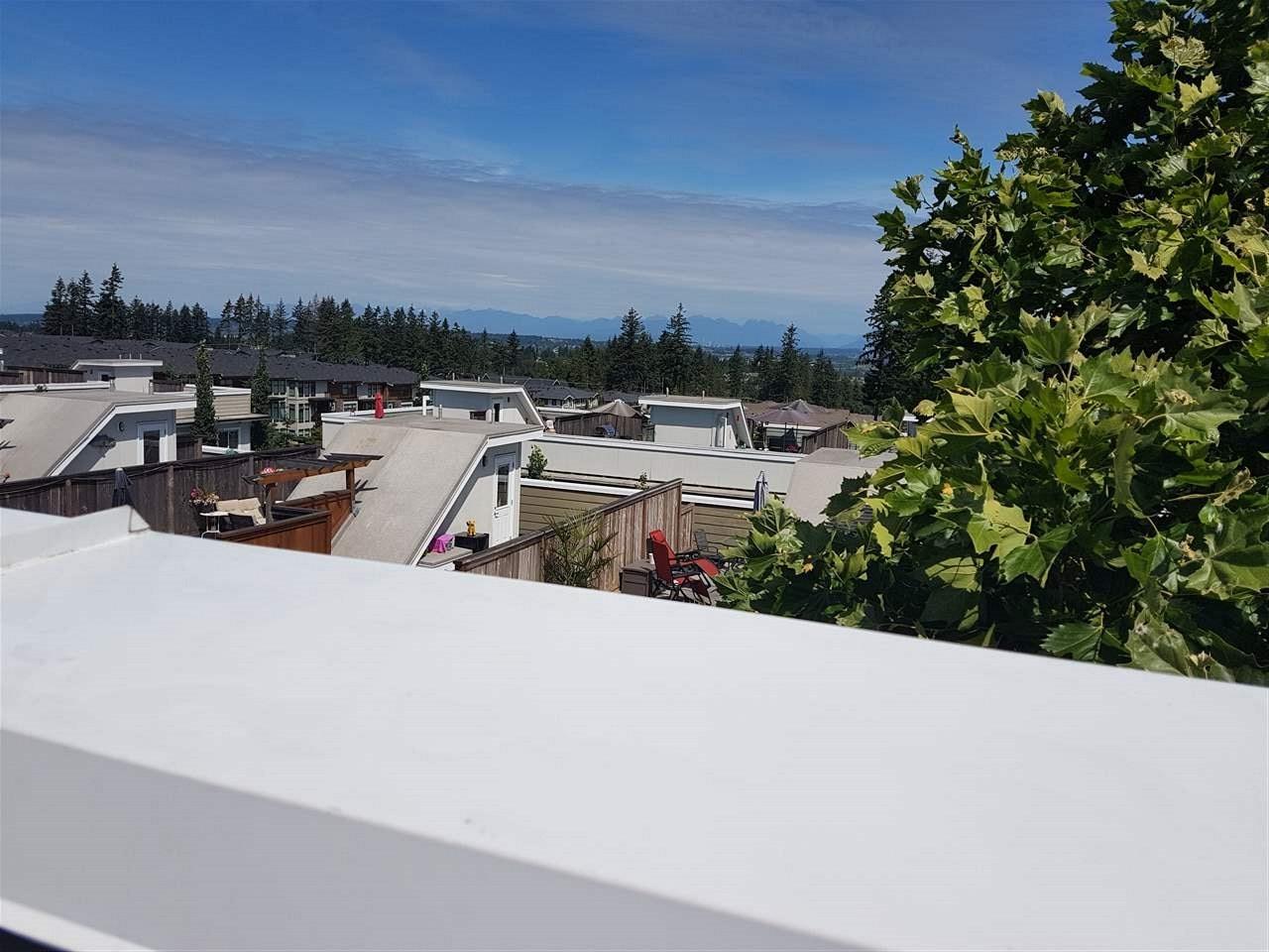 Townhouse at 60 15833 26 AVENUE, Unit 60, South Surrey White Rock, British Columbia. Image 15