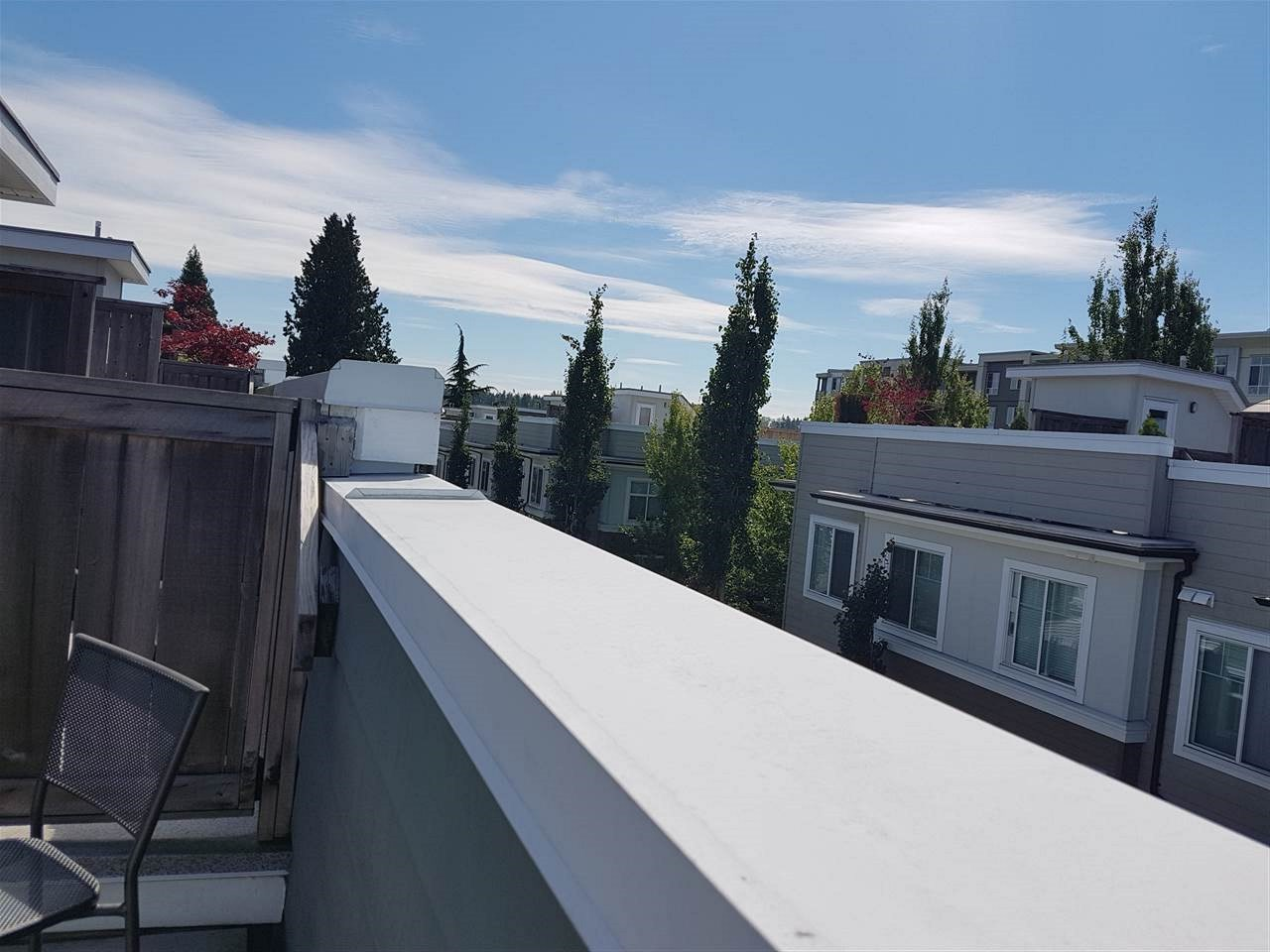 Townhouse at 60 15833 26 AVENUE, Unit 60, South Surrey White Rock, British Columbia. Image 17