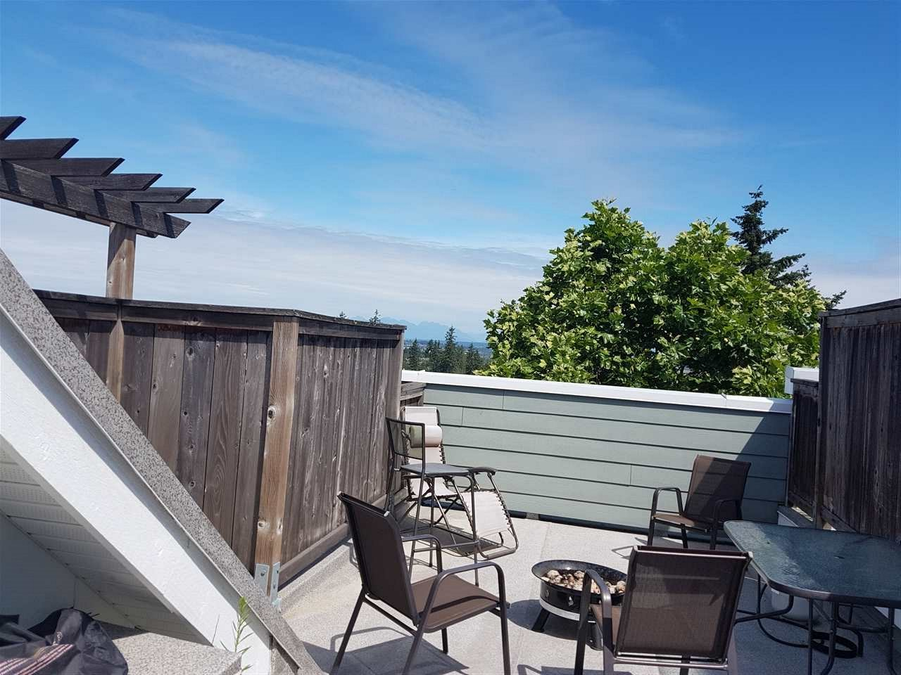Townhouse at 60 15833 26 AVENUE, Unit 60, South Surrey White Rock, British Columbia. Image 18