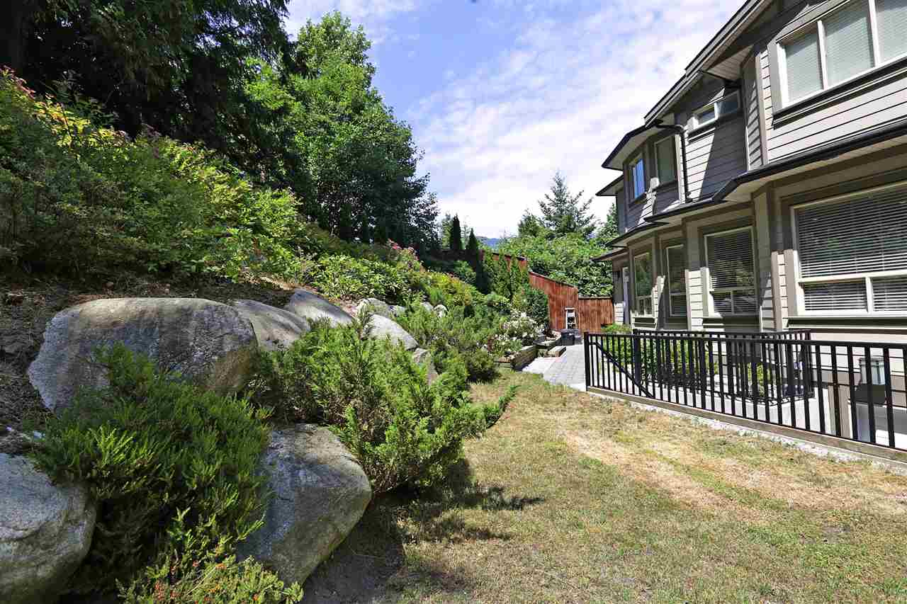 Detached at 639 W 24TH CLOSE, North Vancouver, British Columbia. Image 20