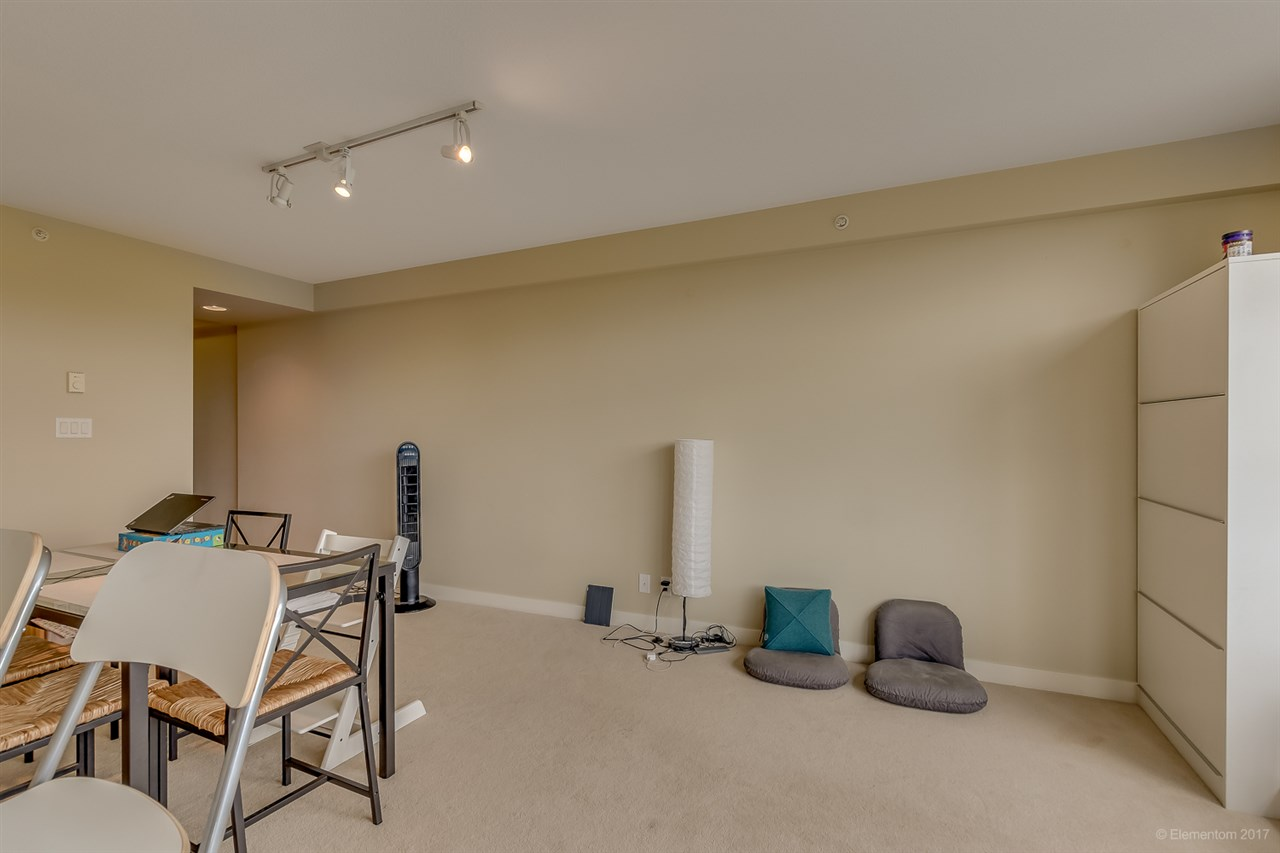 Condo Apartment at 709 5380 OBEN STREET, Unit 709, Vancouver East, British Columbia. Image 7