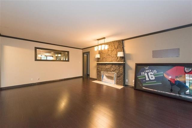 Detached at 1029 W 32ND AVENUE, Vancouver West, British Columbia. Image 3