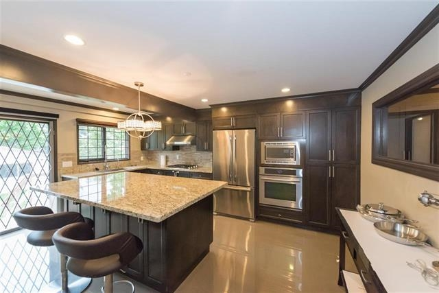 Detached at 1029 W 32ND AVENUE, Vancouver West, British Columbia. Image 4