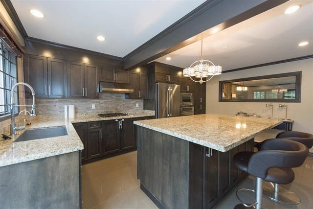 Detached at 1029 W 32ND AVENUE, Vancouver West, British Columbia. Image 5