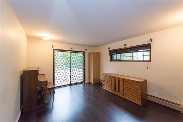 Detached at 1029 W 32ND AVENUE, Vancouver West, British Columbia. Image 7