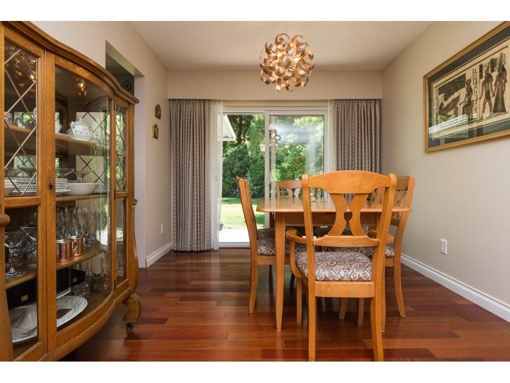 Detached at 2422 123A STREET, South Surrey White Rock, British Columbia. Image 8