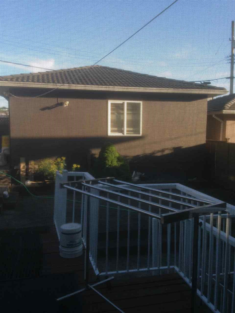 Detached at 3188 E 22ND AVENUE, Vancouver East, British Columbia. Image 10