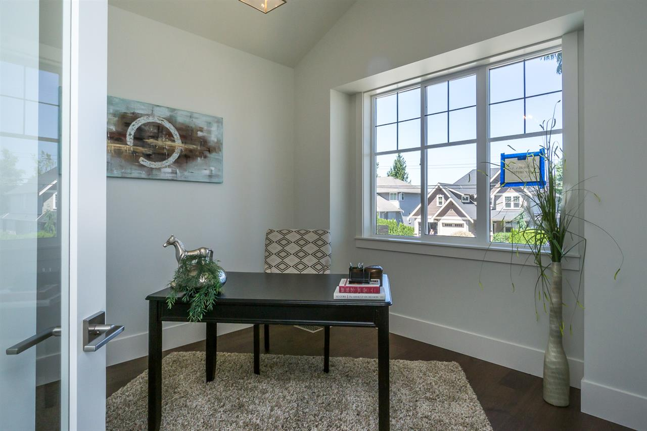 Detached at 20690 46A AVENUE, Langley, British Columbia. Image 5