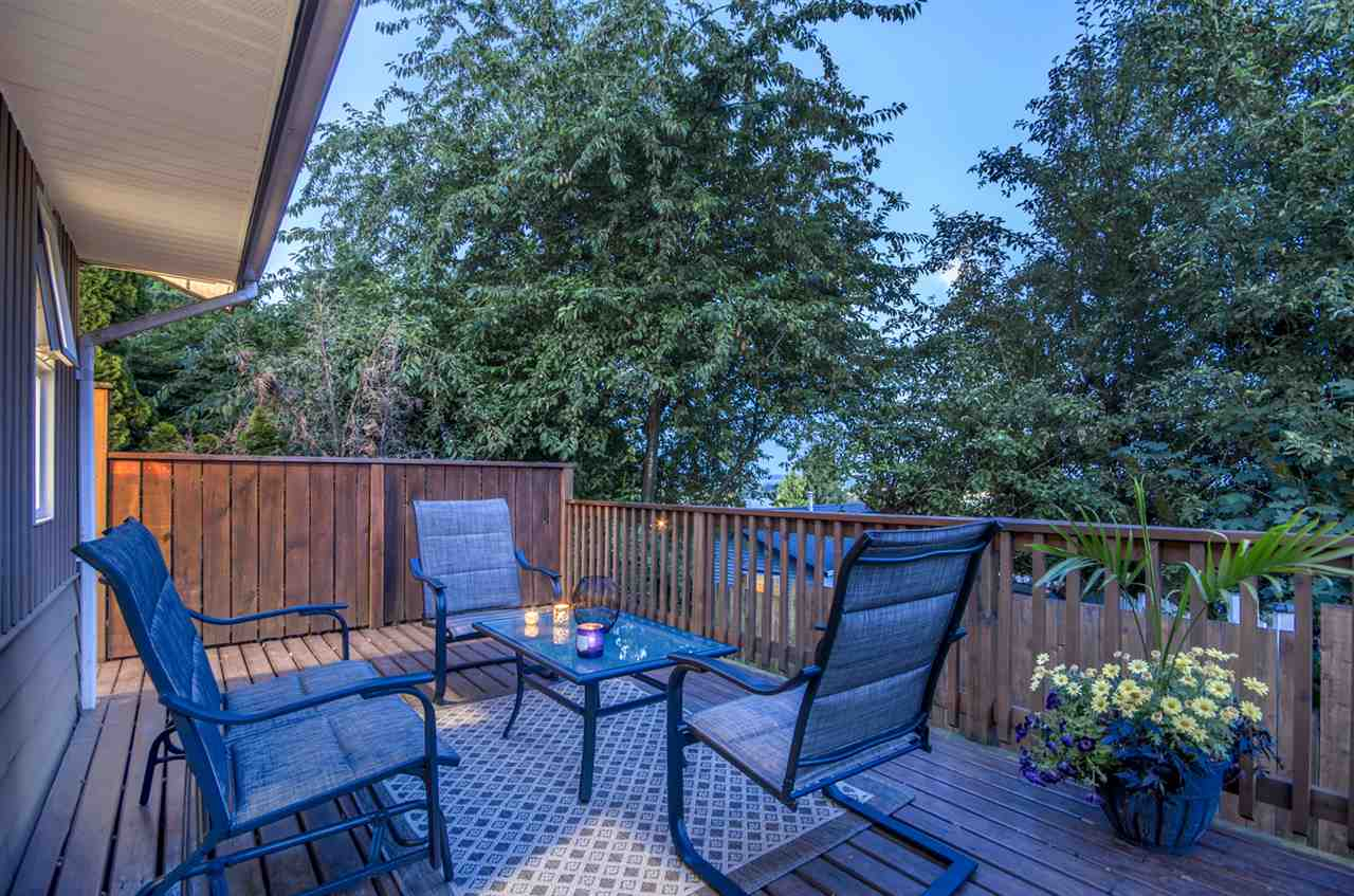Detached at 19606 68 AVENUE, Langley, British Columbia. Image 16