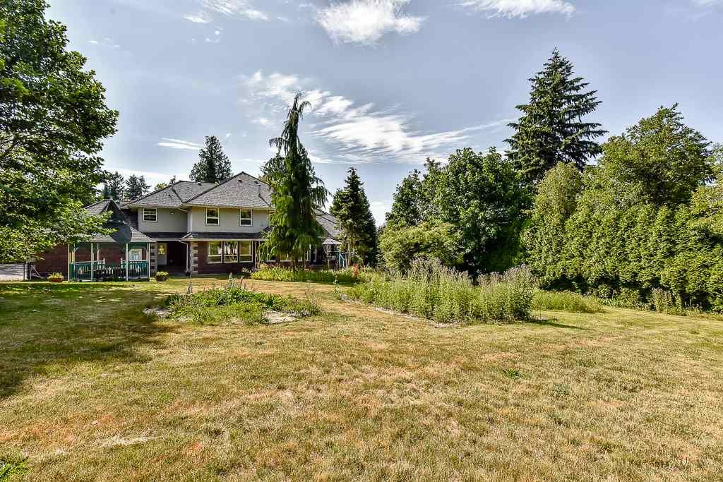 Detached at 2880 169 STREET, South Surrey White Rock, British Columbia. Image 16