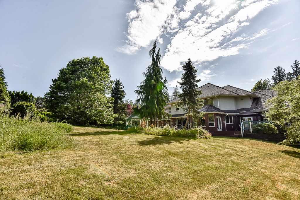 Detached at 2880 169 STREET, South Surrey White Rock, British Columbia. Image 17