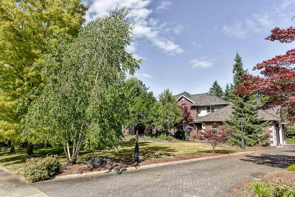 Detached at 2880 169 STREET, South Surrey White Rock, British Columbia. Image 20
