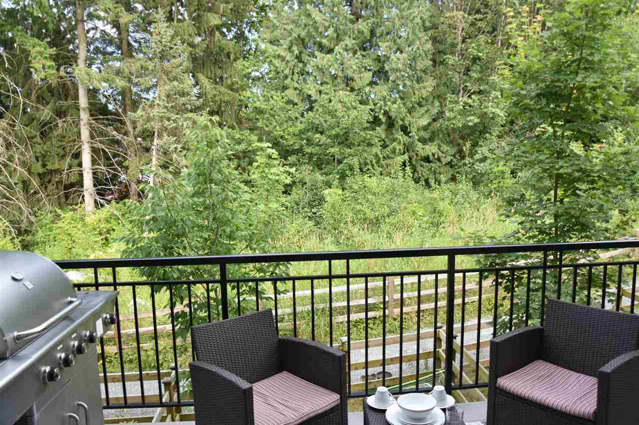 Townhouse at 72 14433 60 AVENUE, Unit 72, Surrey, British Columbia. Image 3
