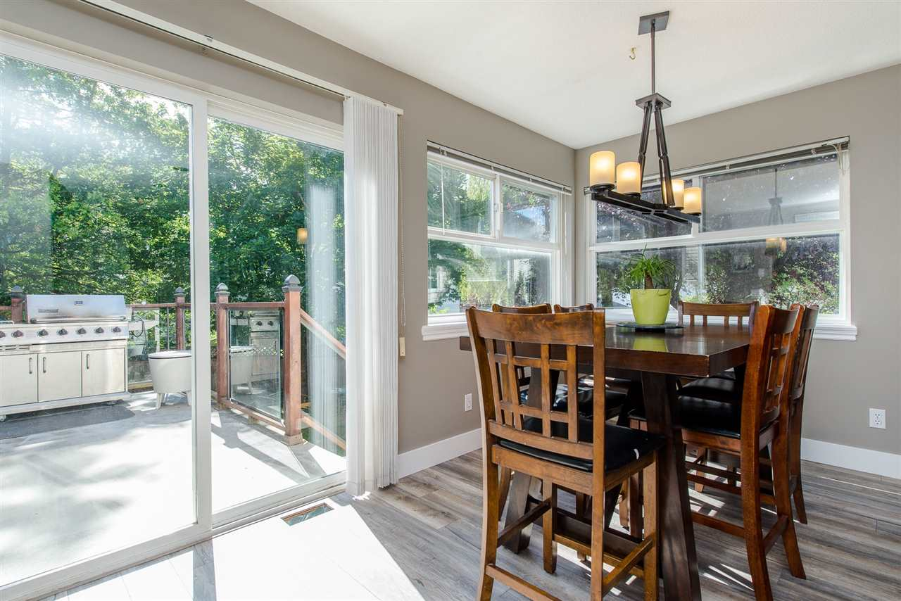 Detached at 26860 24A AVENUE, Langley, British Columbia. Image 6