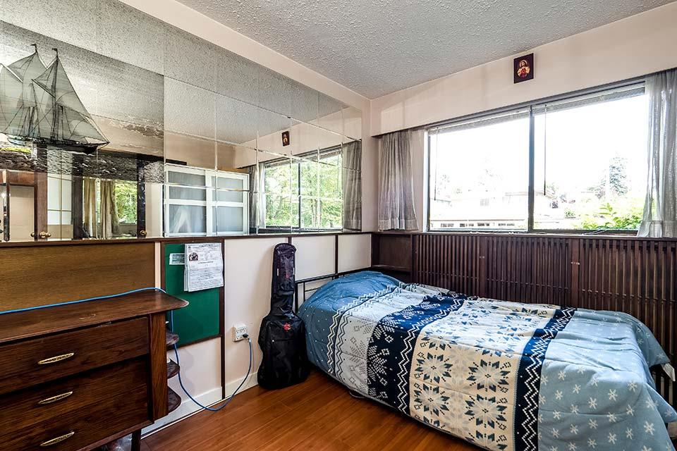 Condo Apartment at 101 441 E 3RD STREET, Unit 101, North Vancouver, British Columbia. Image 13