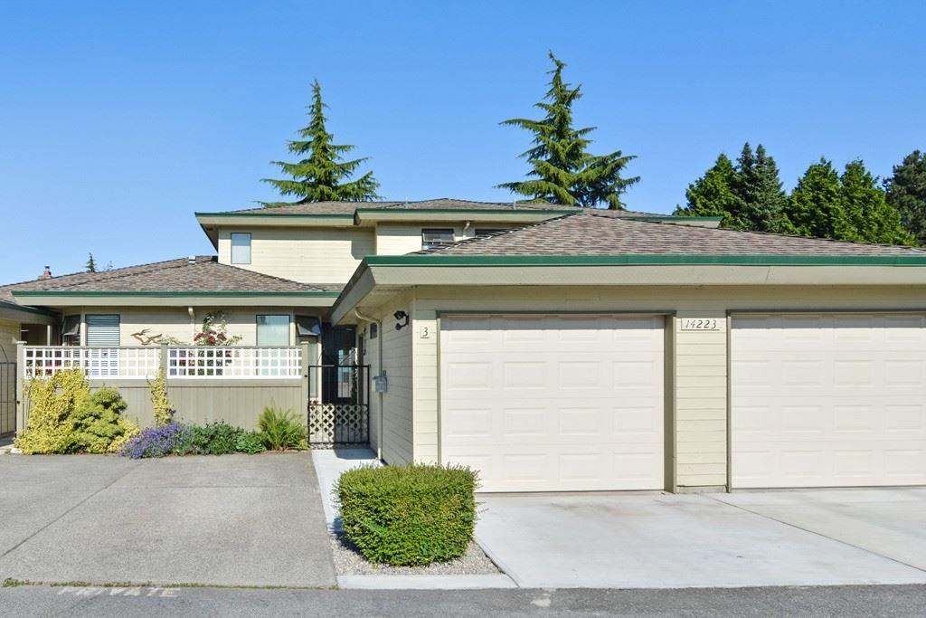 Townhouse at 3 14223 18A AVENUE, Unit 3, South Surrey White Rock, British Columbia. Image 20