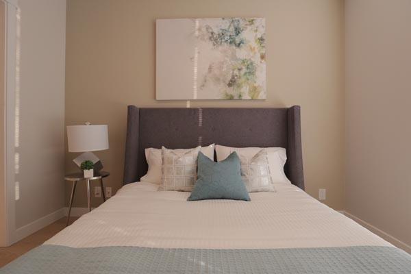 Condo Apartment at 3402 11967 80TH AVENUE, Unit 3402, N. Delta, British Columbia. Image 11