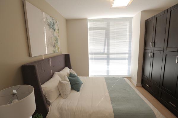 Condo Apartment at 3402 11967 80TH AVENUE, Unit 3402, N. Delta, British Columbia. Image 13