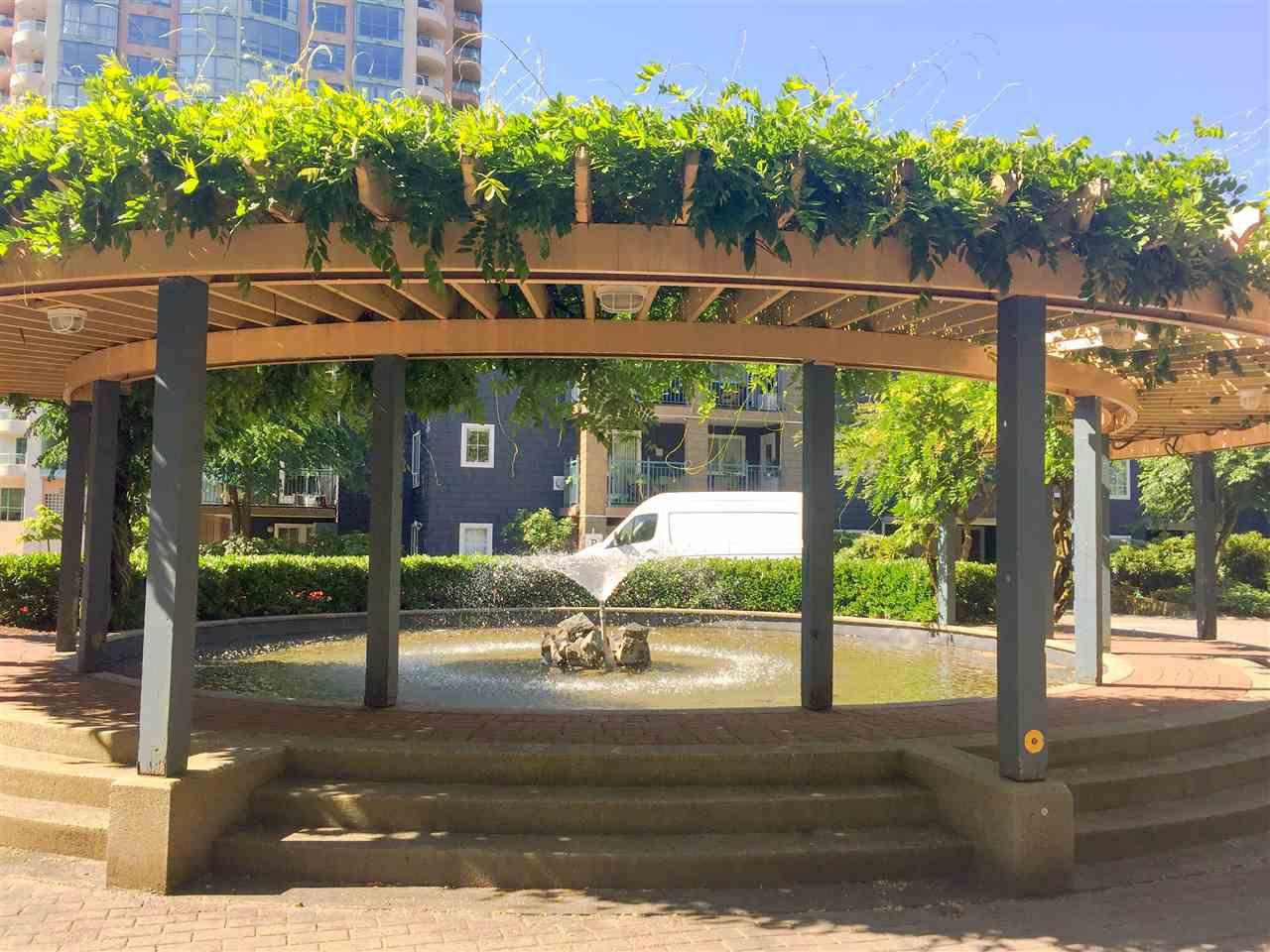 Condo Apartment at 313 3075 PRIMROSE LANE, Unit 313, Coquitlam, British Columbia. Image 1
