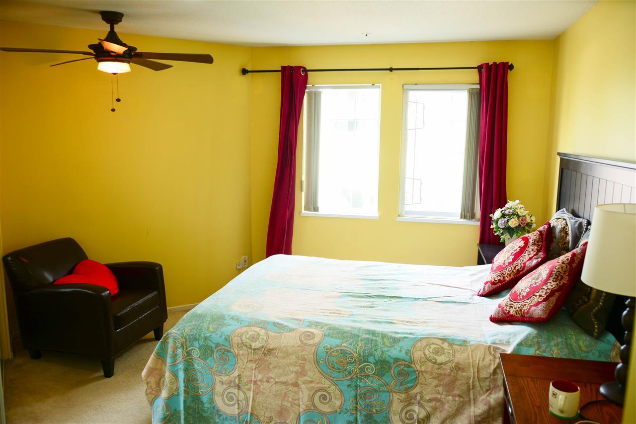 Condo Apartment at 313 3075 PRIMROSE LANE, Unit 313, Coquitlam, British Columbia. Image 4