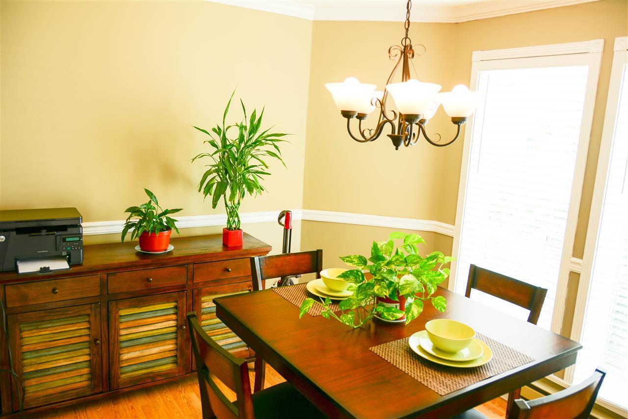 Condo Apartment at 313 3075 PRIMROSE LANE, Unit 313, Coquitlam, British Columbia. Image 5
