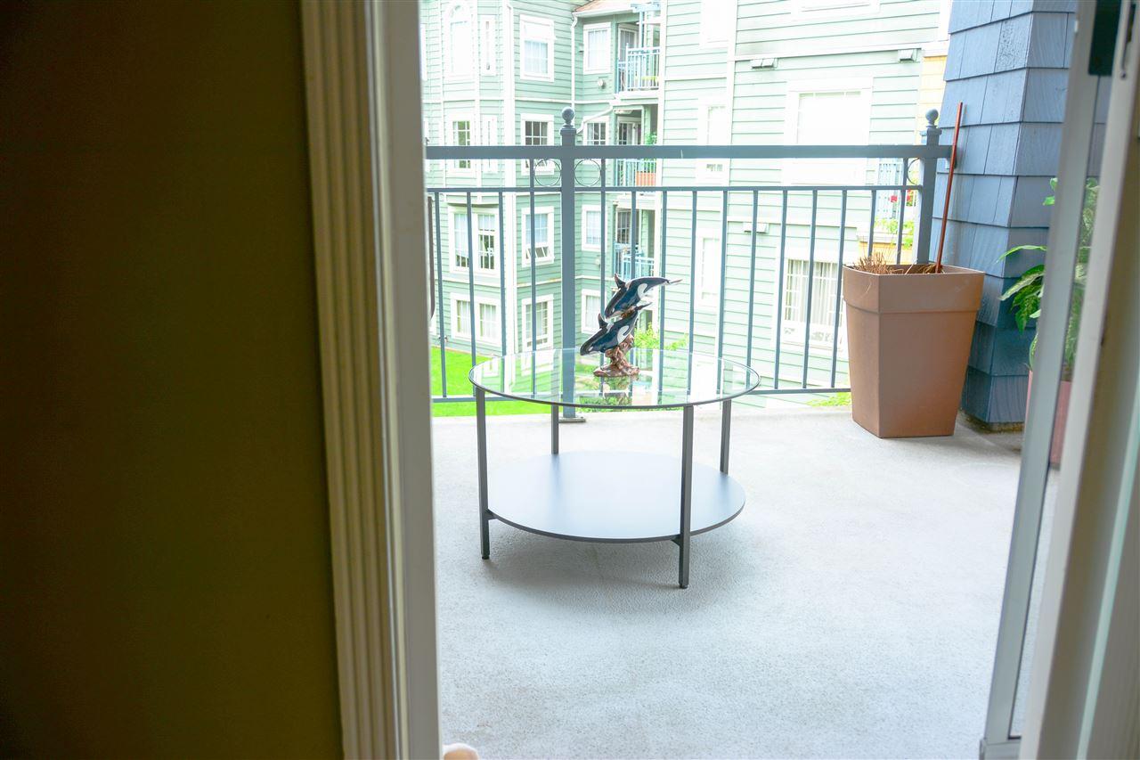 Condo Apartment at 313 3075 PRIMROSE LANE, Unit 313, Coquitlam, British Columbia. Image 8