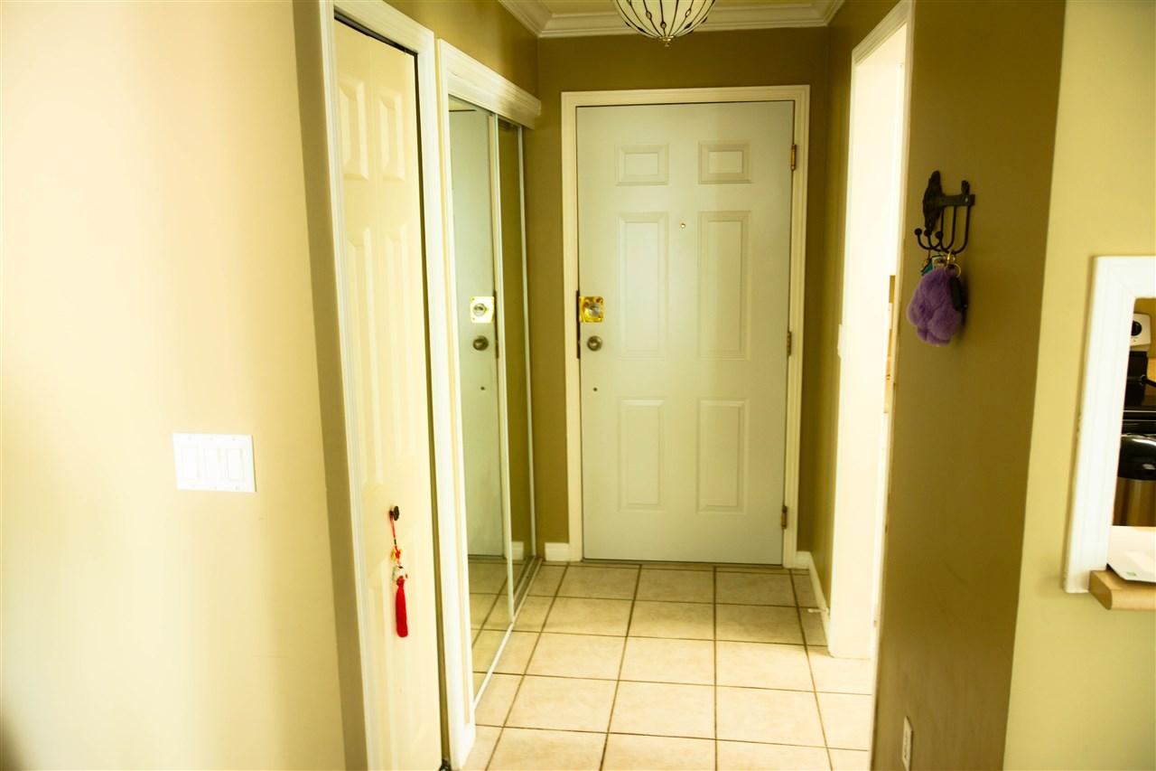 Condo Apartment at 313 3075 PRIMROSE LANE, Unit 313, Coquitlam, British Columbia. Image 10
