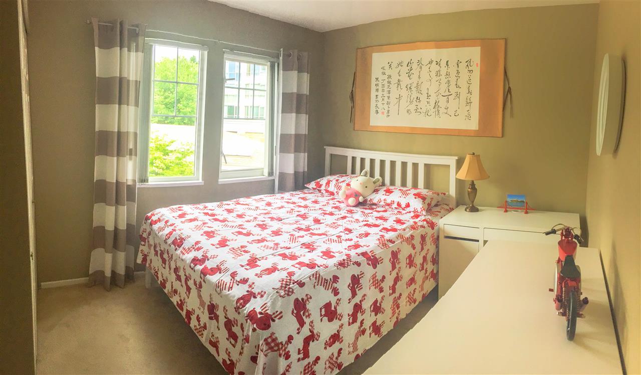 Condo Apartment at 313 3075 PRIMROSE LANE, Unit 313, Coquitlam, British Columbia. Image 12