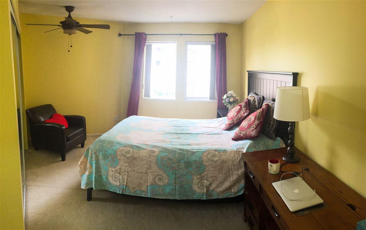 Condo Apartment at 313 3075 PRIMROSE LANE, Unit 313, Coquitlam, British Columbia. Image 13