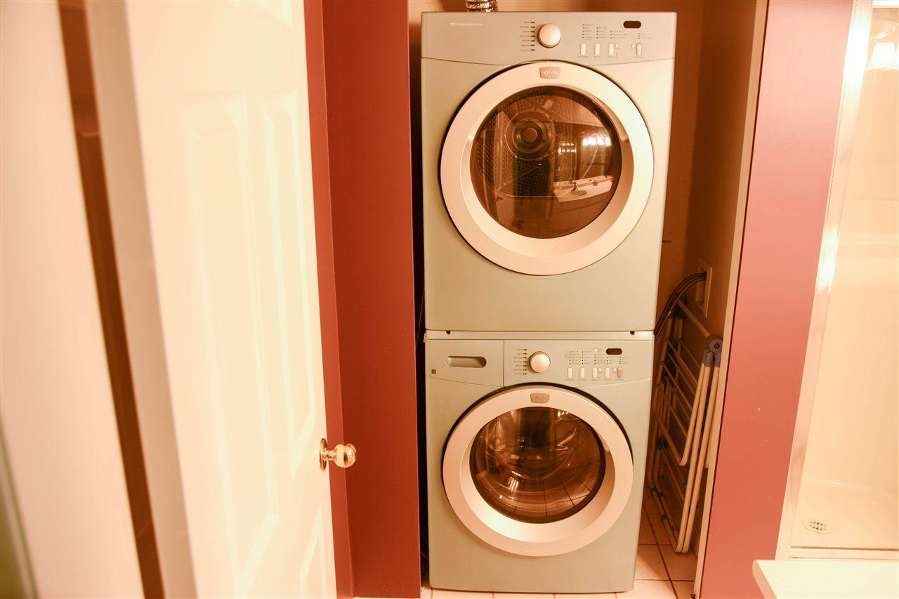Condo Apartment at 313 3075 PRIMROSE LANE, Unit 313, Coquitlam, British Columbia. Image 14