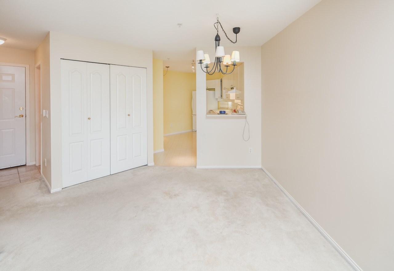 Condo Apartment at 349 5888 DOVER CRESCENT, Unit 349, Richmond, British Columbia. Image 6