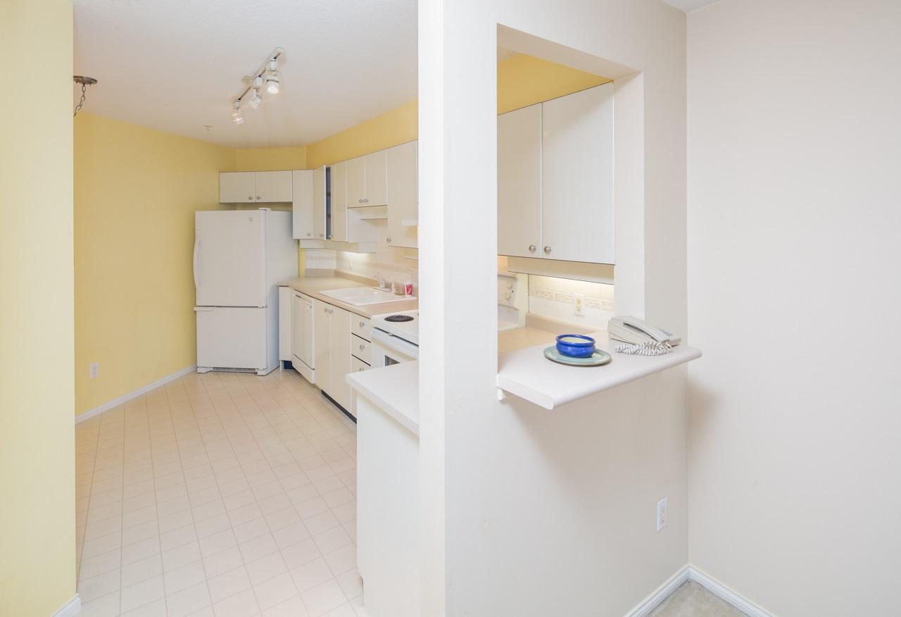 Condo Apartment at 349 5888 DOVER CRESCENT, Unit 349, Richmond, British Columbia. Image 8