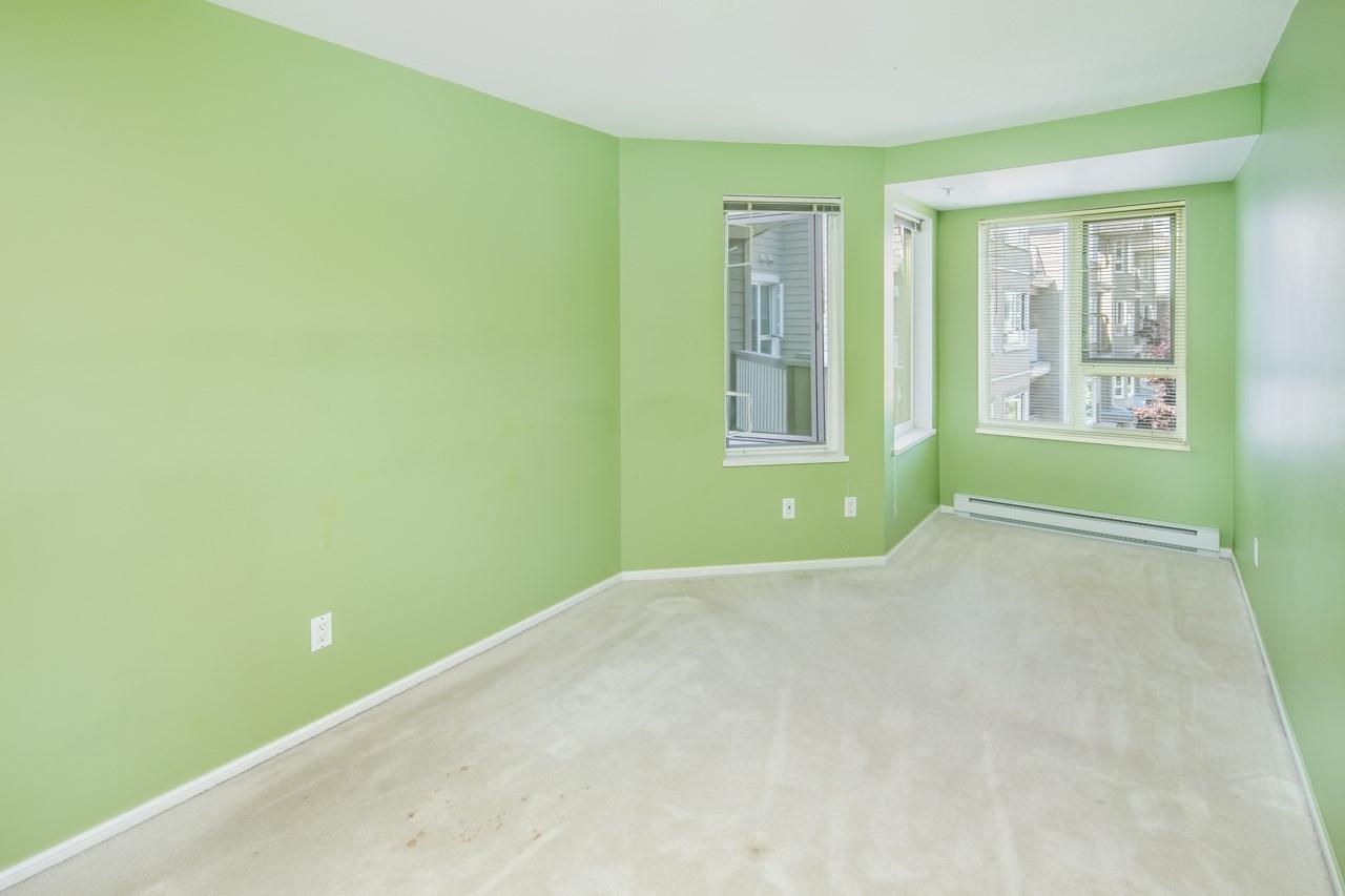 Condo Apartment at 349 5888 DOVER CRESCENT, Unit 349, Richmond, British Columbia. Image 10
