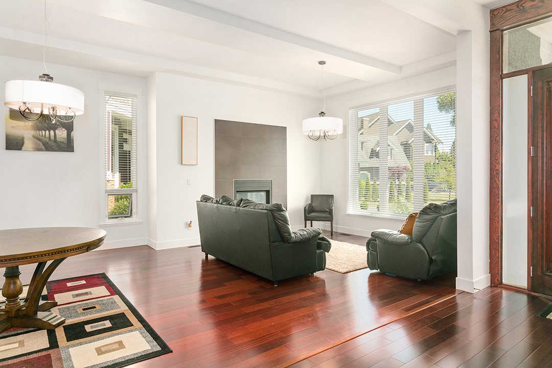 Detached at 2118 INDIAN FORT DRIVE, South Surrey White Rock, British Columbia. Image 4