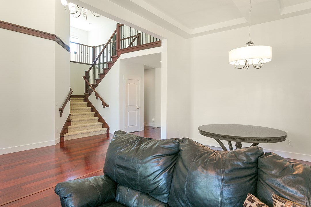Detached at 2118 INDIAN FORT DRIVE, South Surrey White Rock, British Columbia. Image 8