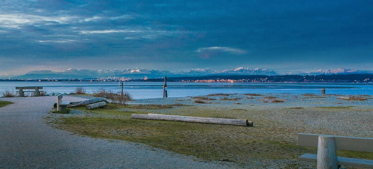 Detached at 2118 INDIAN FORT DRIVE, South Surrey White Rock, British Columbia. Image 14