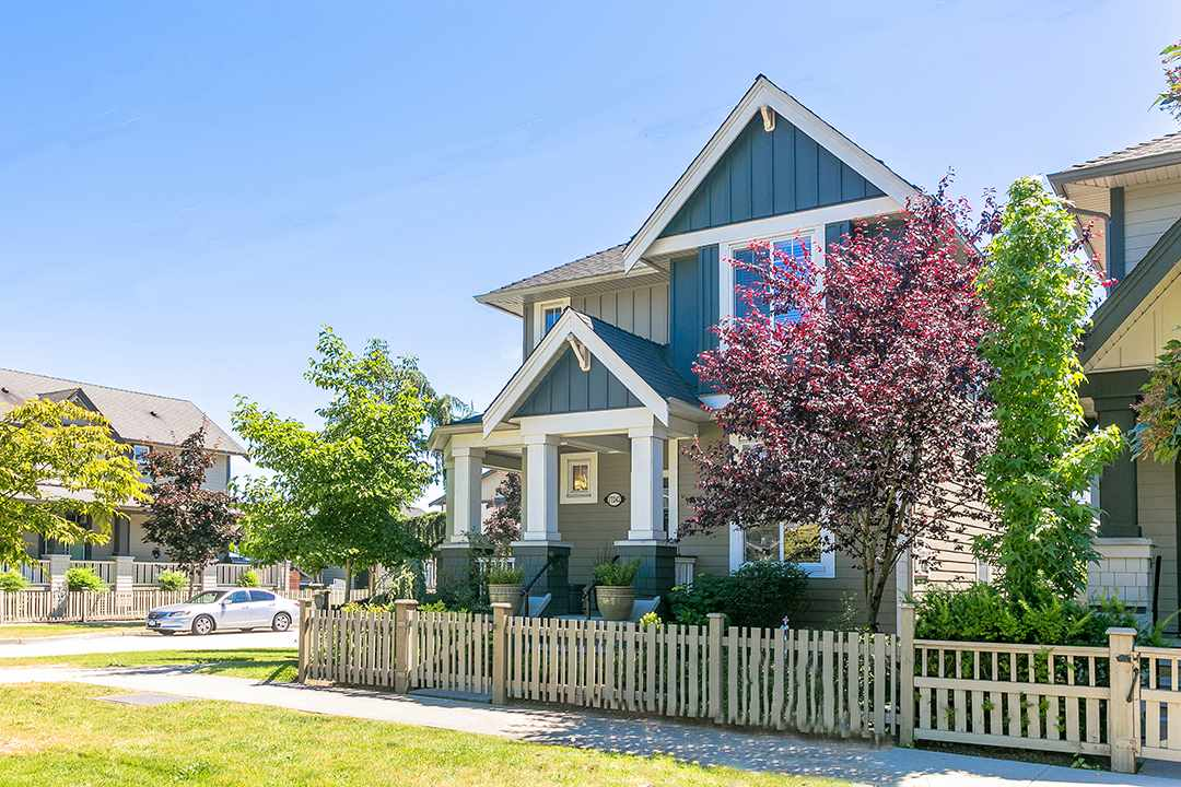 Detached at 17242 2 AVENUE, South Surrey White Rock, British Columbia. Image 20