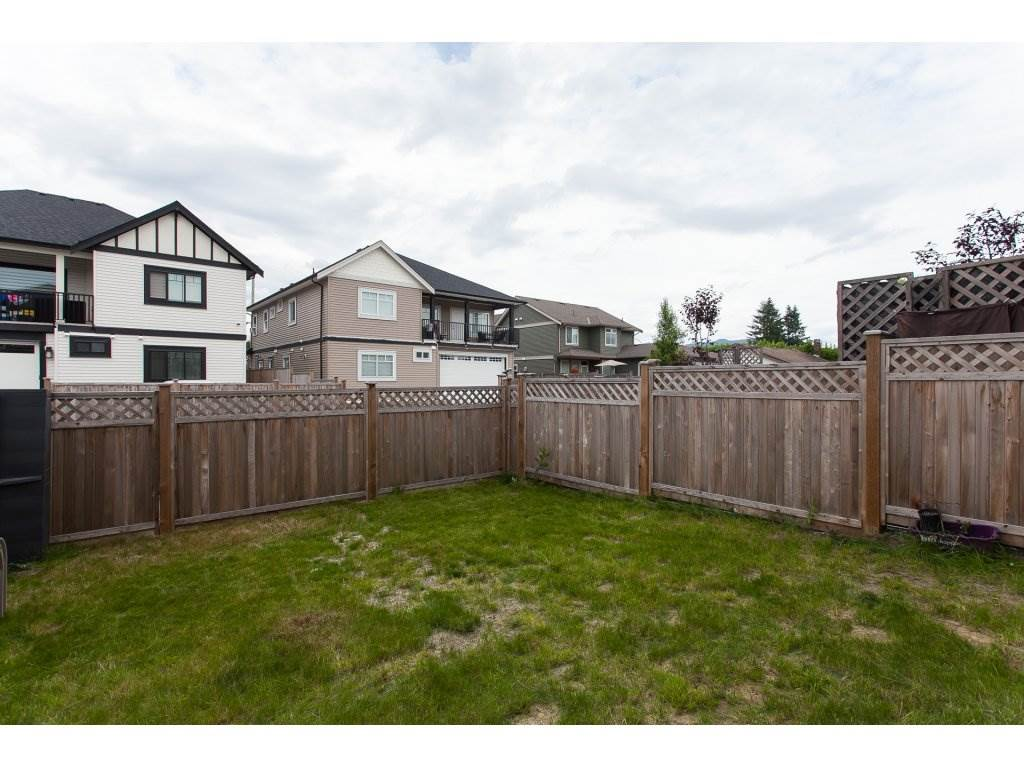 Detached at 32623 LISSIMORE AVENUE, Mission, British Columbia. Image 19