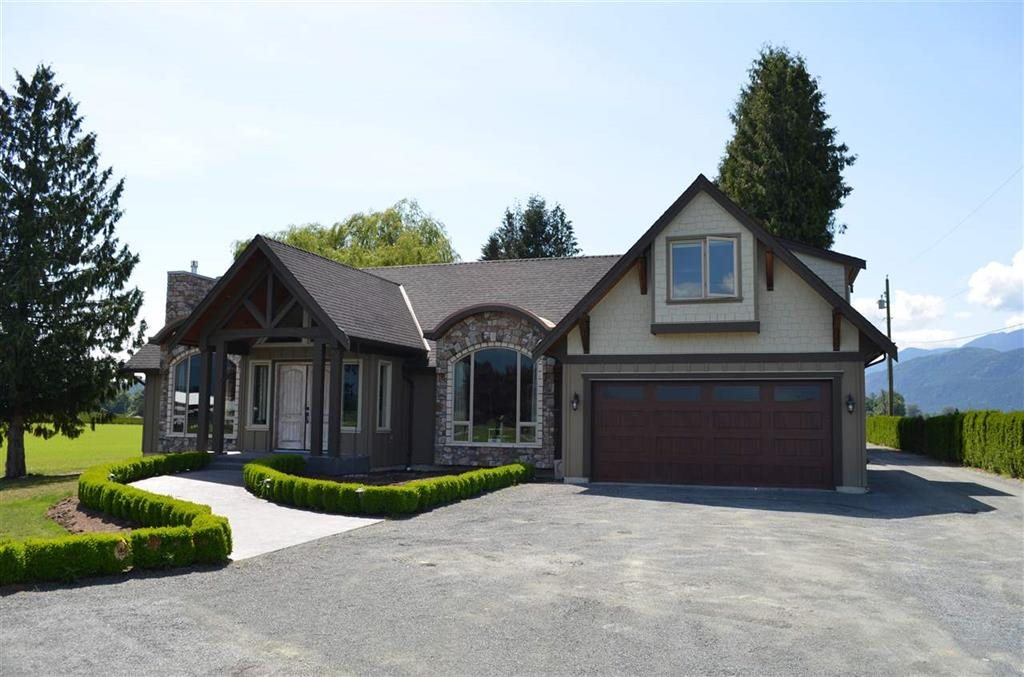Detached at 11225 JESPERSON ROAD, Chilliwack, British Columbia. Image 2