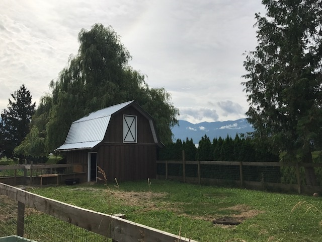 Detached at 11225 JESPERSON ROAD, Chilliwack, British Columbia. Image 14