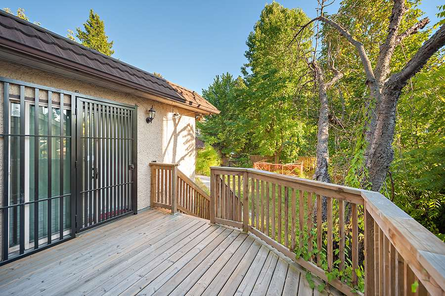 Detached at 1526 W 28TH AVENUE, Vancouver West, British Columbia. Image 2