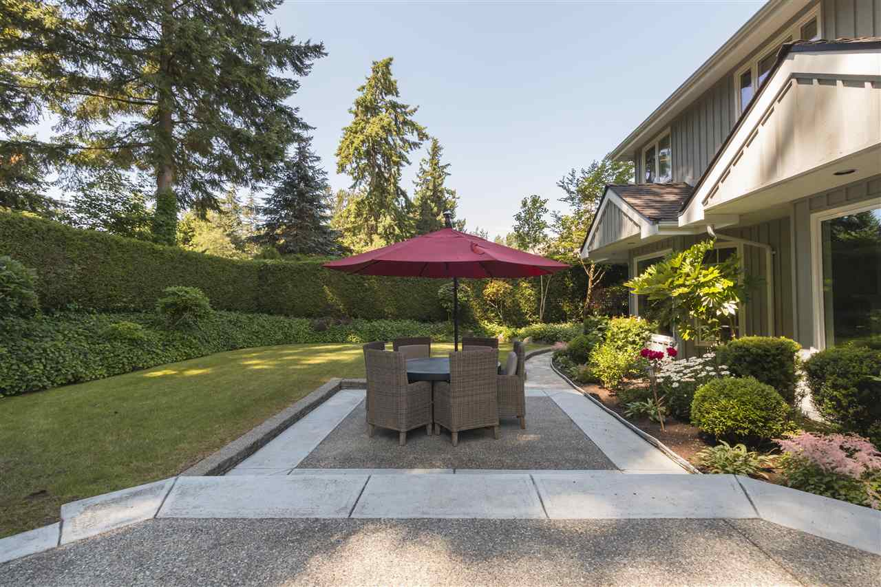 Detached at 13368 22A AVENUE, South Surrey White Rock, British Columbia. Image 15