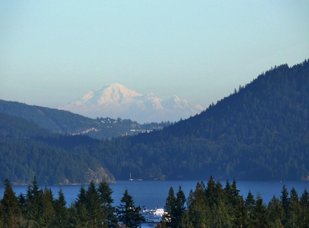 Vacant Land at DL 1354 STORVOLD ROAD, Sunshine Coast, British Columbia. Image 3